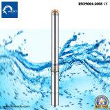Bomba de água submergível do poço profundo da tomada de 2 polegadas (4SD2/4SD3/4SD4/4SD4/4SD8/4SD10/4SD12)