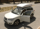 4*4 سيّارة شريكات [سوف] سيّارة جزء سيّارة سقف أعلى خيمة
