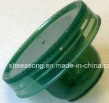 より近いプラスチックビンの王冠/びん/プラスチックふた(SS4302)