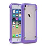 iPhone 6s/6splus аргументы за мобильного телефона качества Hight