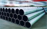 Galvalume Steel para Metal Product