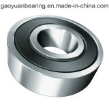 Tiefes Groove Ball Bearing 6201 mit China Bearing Manufacturer