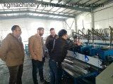 T-staaf de Echte Fabriek Nr 1 van de Machine in China