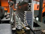 Tritan Flasche, die Maschine/Plastikflaschen-Blasformen-Maschinerie herstellt