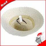 Chapéu de seda do disco flexível da fita do botão