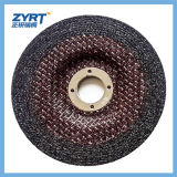 Roda de moedura da ferramenta de estaca feita em China