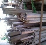 Gelaste Buis van het roestvrij staal Pijp 304 316L