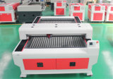 高品質によって混合されるカッターの最もよいブランド1325の金属および非金属レーザーの打抜き機