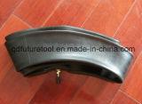 400-8 Reifen-und des Gefäß-Tr87 Ventil