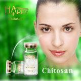 화장품 피부 회춘 마술 Chitosan 폴리펩티드 반대로 주름 실크 & 보효소 완벽한 젊음 혈청 Facial 혈청