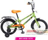 16 polegadas Rússia barata para diante caçoam a bicicleta das crianças da bicicleta (MK14KB-1676)
