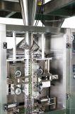 Máquina de embalagem automática do pesador de 10 cabeças para porcas