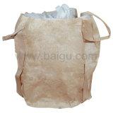 Grande sacchetto all'ingrosso enorme di alta qualità pp