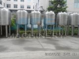 ステンレス鋼のミルクの貯蔵タンク(ACE-CG-4A)