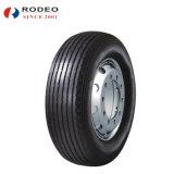 Tianli 또는 로디오 상표 모래 타이어 14.00-20