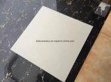 mattonelle di pavimento di ceramica opache rustiche di colore puro di 60X60cm (AP0607)