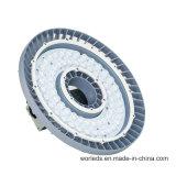 Lumière élevée fiable et neuve de compartiment de l'atterrisseur DEL de haute énergie