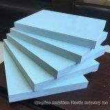 Лист PVC пены пластичный для шкафа