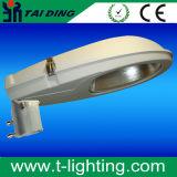 MetallHalide Lampe und HochdrucknatriumstraßenlaterneMl-Zd-136