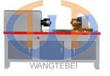 Wtn-S500 het Testen van de Torsie van de digitale Vertoning Machine