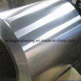 Heißer eingetauchter Aluzinc Stahl/Galvalume-Stahl mit H24 StandardFirect Tausendstel