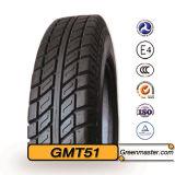 무거운 선적 의무 3 짐수레꾼 타이어 4.00-12 4.50-12