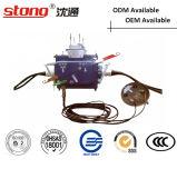 Автомат защити цепи переключателя нагрузки вакуума демаркации Stong 12kv напольный