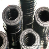 Anti joint de la corrosion NBR 32*52*9.5