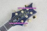 Prs вводят в моду/Mahogany тело & шея/гитара Afanti электрическая (APR-088)