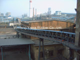 Coalminingのための管Conveyor Belt Used