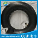 Câmaras de ar internas do pneumático da venda por atacado 8.25-16 usadas para o caminhão