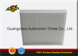 Воздушный фильтр 2760940004 фильтра 27609-40004 HEPA для Benz Мерседес