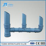 Водоотводная труба и штуцеры PP звукоизоляционная