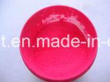 Органический красный цвет 122 пигмента (постоянный красный цвет F2R) с низким PCB (для воды - основанные чернила)