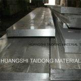 1.3348 Hochgeschwindigkeitswerkzeugstahl, Stahlprodukte mit guter Qualität (BS-en-ISO 4957)