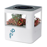Очиститель HEPA воздуха Франтовск-Пущи с ароматностью для домашней пользы Mf-S-8600