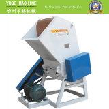 기계를 재생하는 폐기물 플라스틱 고무