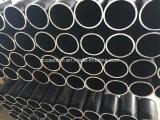 El mejor tubo revestido de epoxy del arrabio del Ninguno-Eje En877