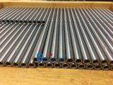 Chino suministros de fábrica Waterjet Abrasive Mixing Tube Tamaño 9.00 * 0.76 * 50.8mm Traje para cortador de chorro de agua abrasivo