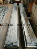 16 GA galvanisierten Wand-Klammer/Wand-Halter