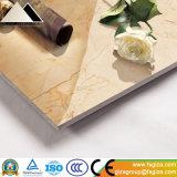 屋外の600*600mm無作法な磨かれた艶をかけられた石造りの床タイル(JA81027PQD)