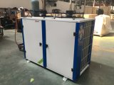Constructeur de Chiese ! ! ! Élément de réfrigération compact de chambre froide avec le compresseur de Copeland
