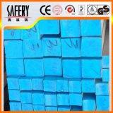 中国の高品質201 309 410ステンレス鋼の角形材