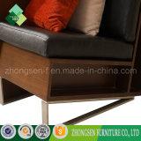중국 공장 도매 유일한 제품 판매를 위한 새로운 디자인 의자