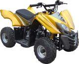 ATV-FST-50CC-G