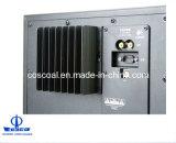 Disipador de calor subwoofer posterior de aluminio (ISO9001: 2008 TS 16949: 2008)