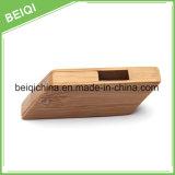 Bastone di legno del USB di disegno per il regalo di promozione