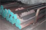 Aço redondo de aço do molde de aço de alta velocidade (1.3355/T1/Skh2)