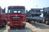 Shacman Camion 4X2 F3000 Cummins Engine 트랙터 트럭