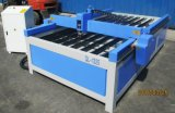 60A Huayuan Power Source를 가진 Ql-1325 Plasma Cutting Machine